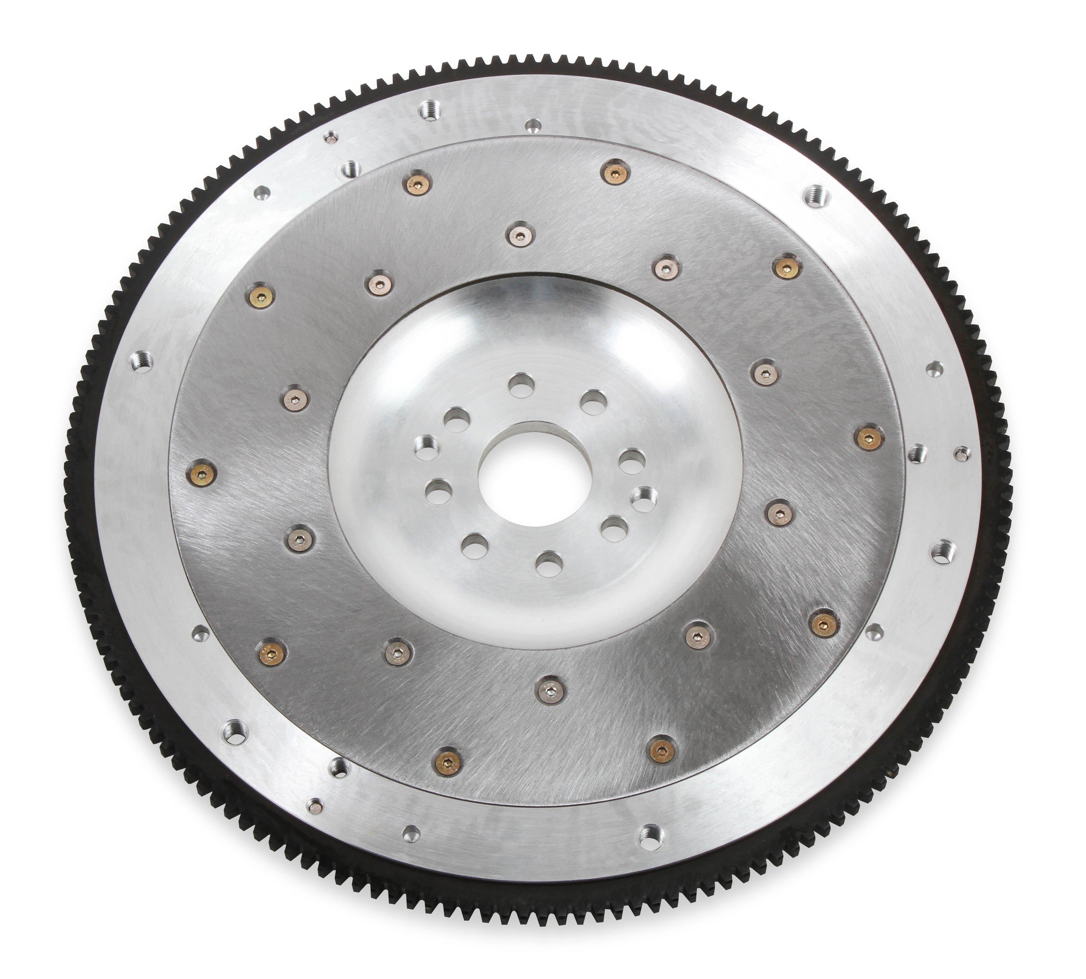 Hays 22-835 Hays Billet Aluminum SFI Approved Flywheel