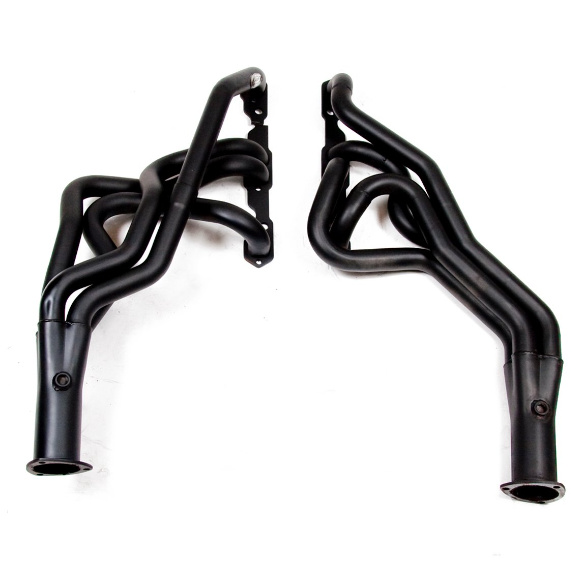 Hooker Super Comp Headers 6224HKR 79-93 Ford Mustang