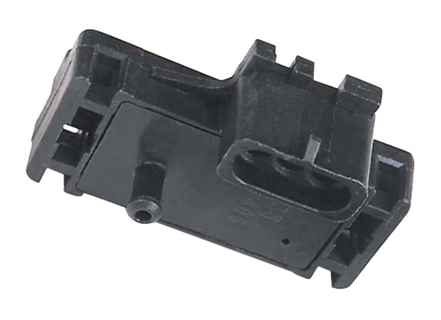 MSD 23121    MAP       Sensor       2      bar    for blownturbo applications