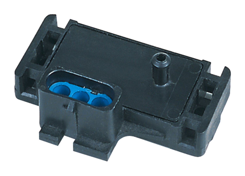 MSD 23131 MAP Sensor 3-bar for blown/turbo applicationsHolley