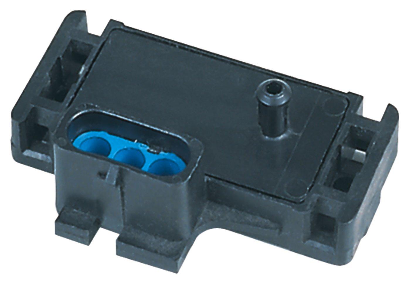 2313 - MAP Sensor 3-bar for blown/turbo Image