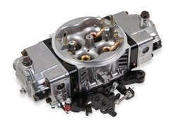 Holley's Ultra XP 4150 Is One Trick Small-Bore Race Carburetor