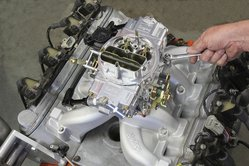 How to Choose Your Next Holley Carburetor!