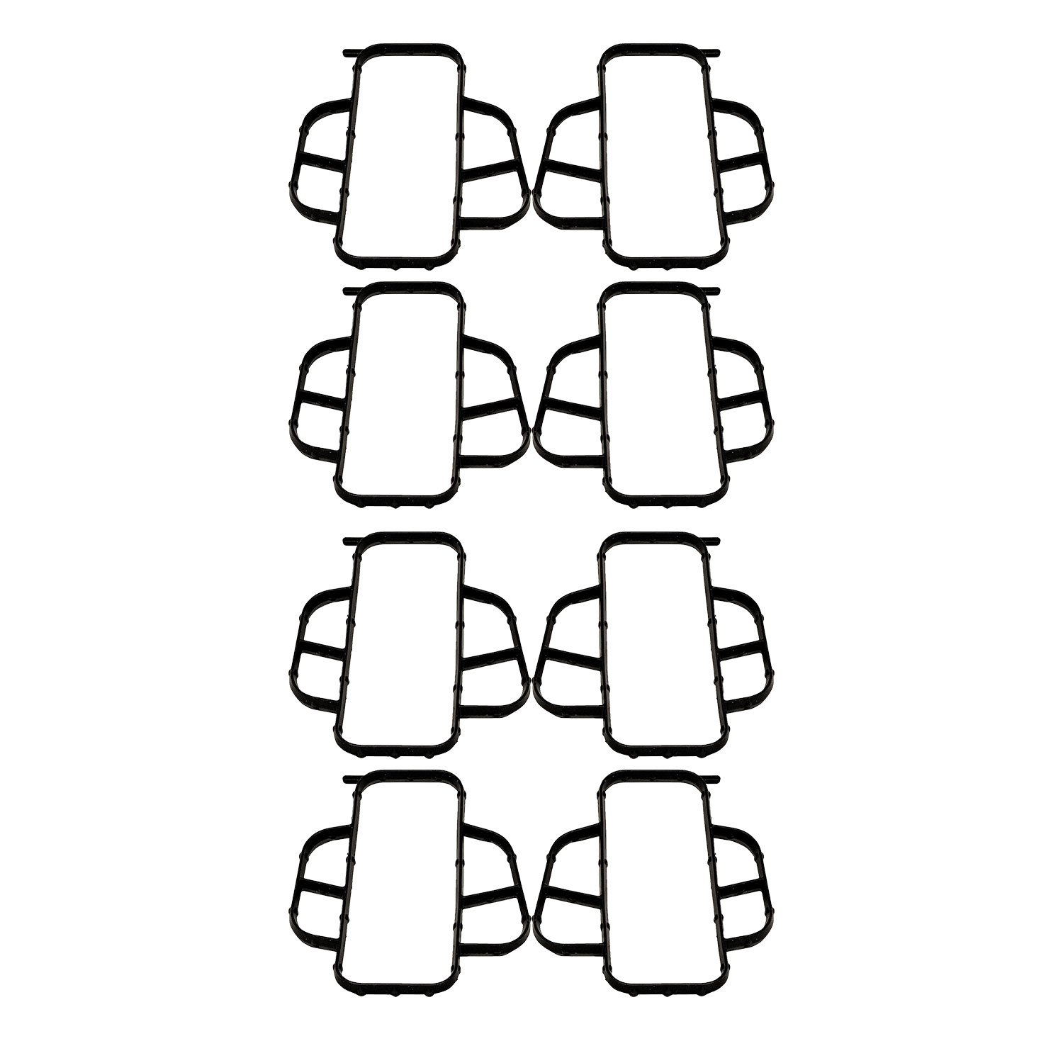 2710 - Seal Port LS Kit for AirForce Manifold PN 2701-2702 Image