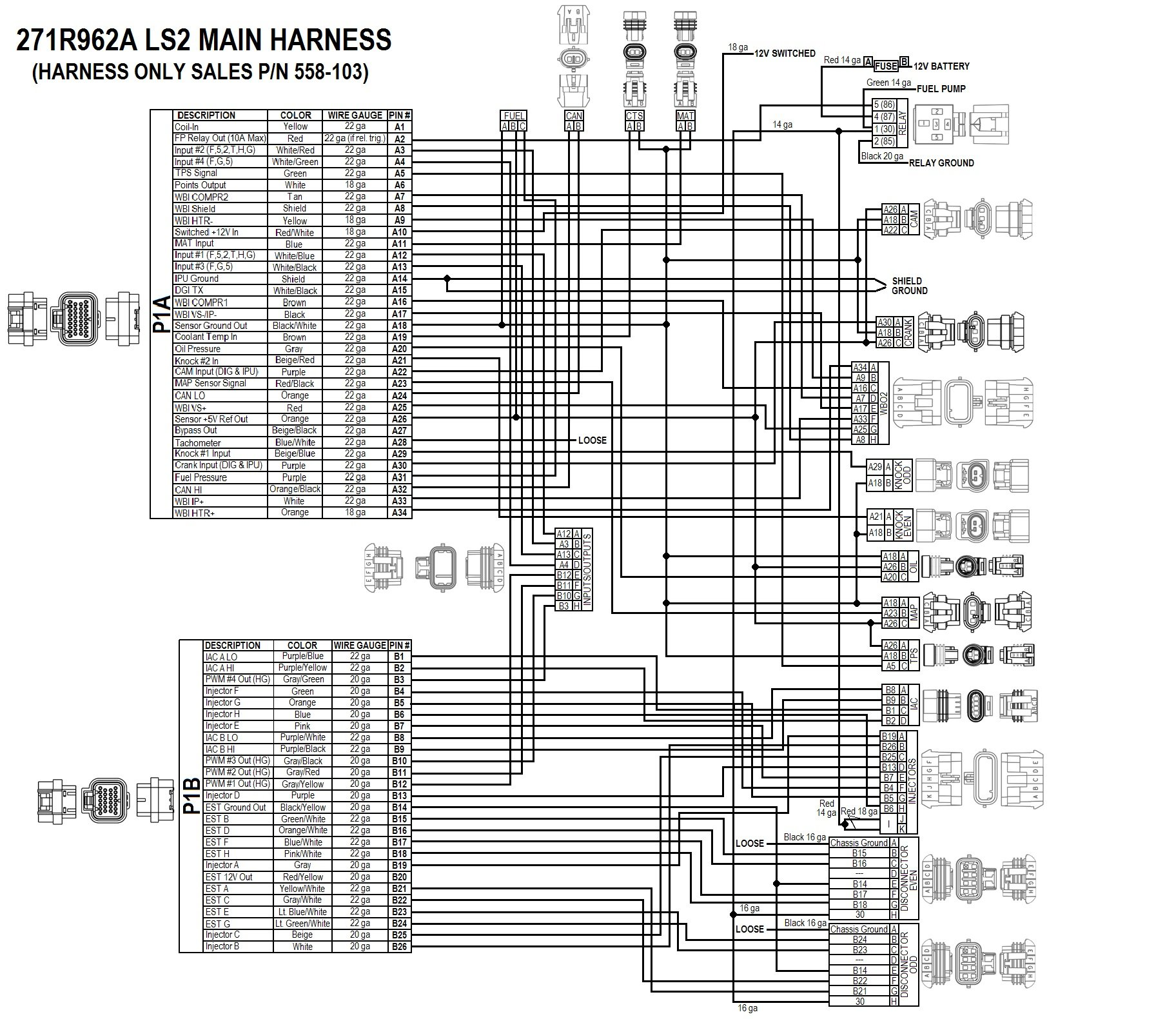 Efi Wiring Diagram | Wiring Diagrams on 3.7 mercruiser thermostat, 3.7 mercruiser voltage regulator, 3.7 mercruiser exhaust,