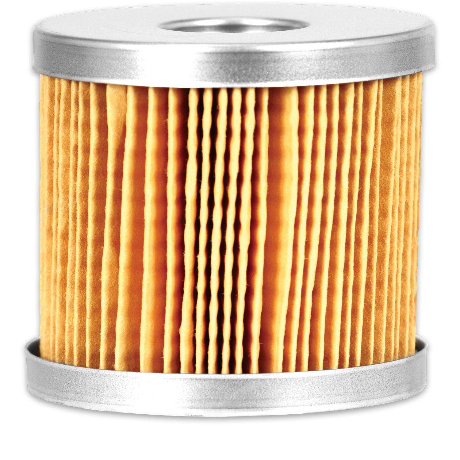 29238 - Mallory Paper Fuel Filter Image