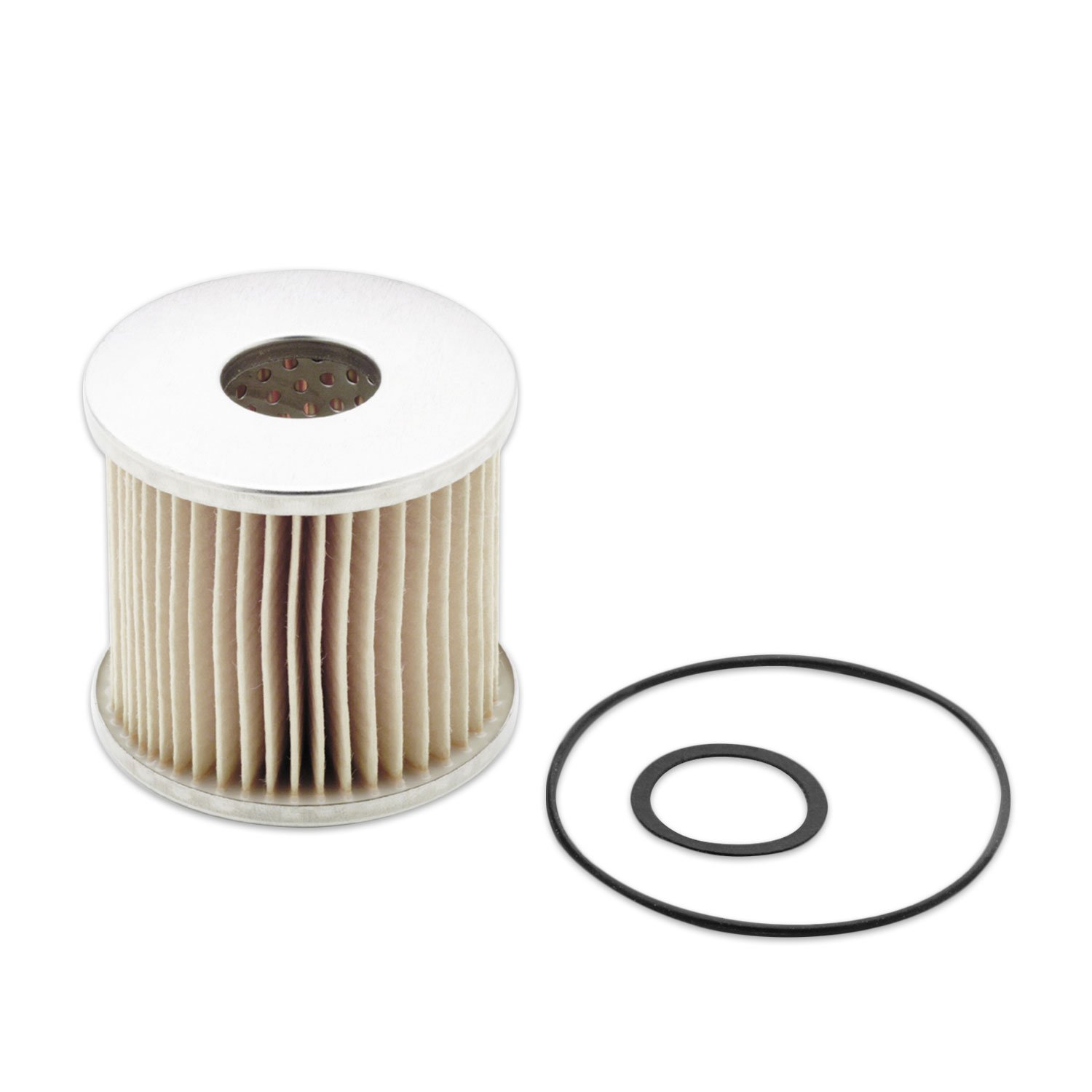 mallory 29239 mallory paper fuel filter