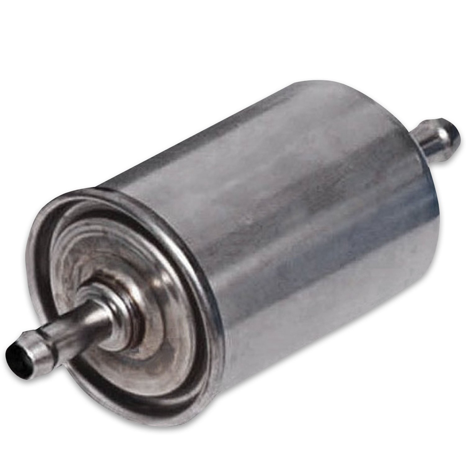 Atomic 2924 Atomic  Post-fuel Filter
