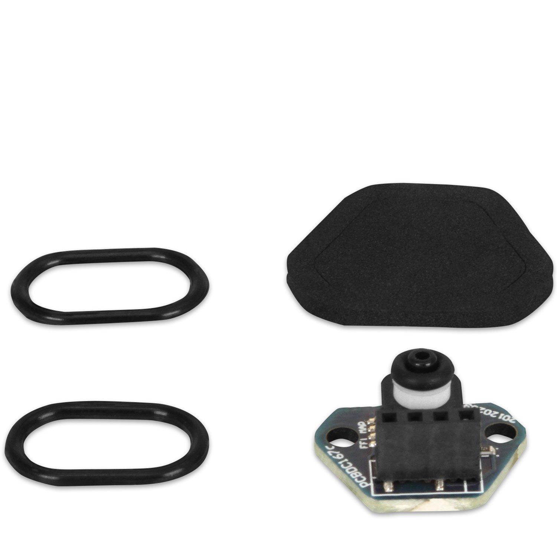 2933 - MAP Sensor Assembly for Atomic TBI Image
