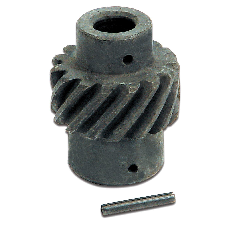 29423 - Mallory Gear, Oldsmobile, V8 Image