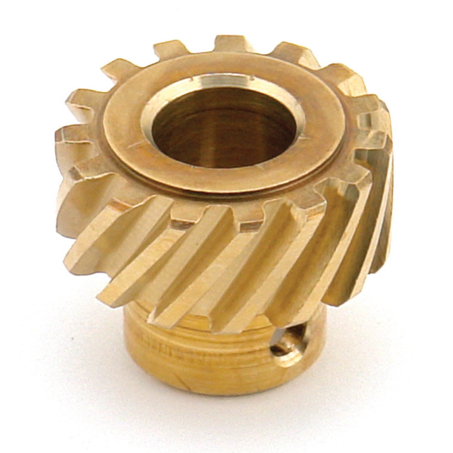 29432 - Mallory Gear, Bronze, Replaces 28714B Image
