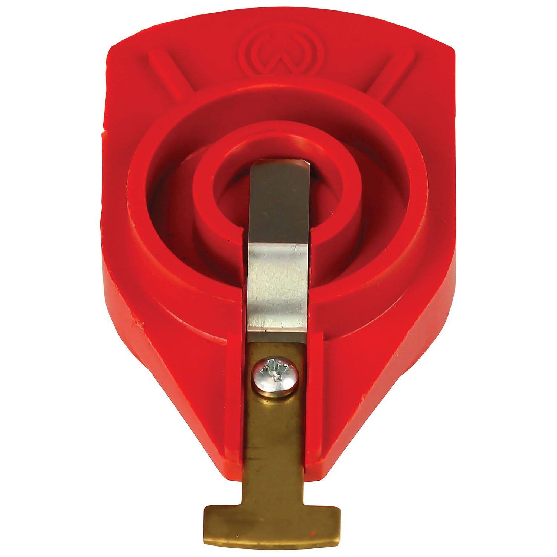 29736 - Mallory Rotor, 87-94 Series Distributor, C9000 Image