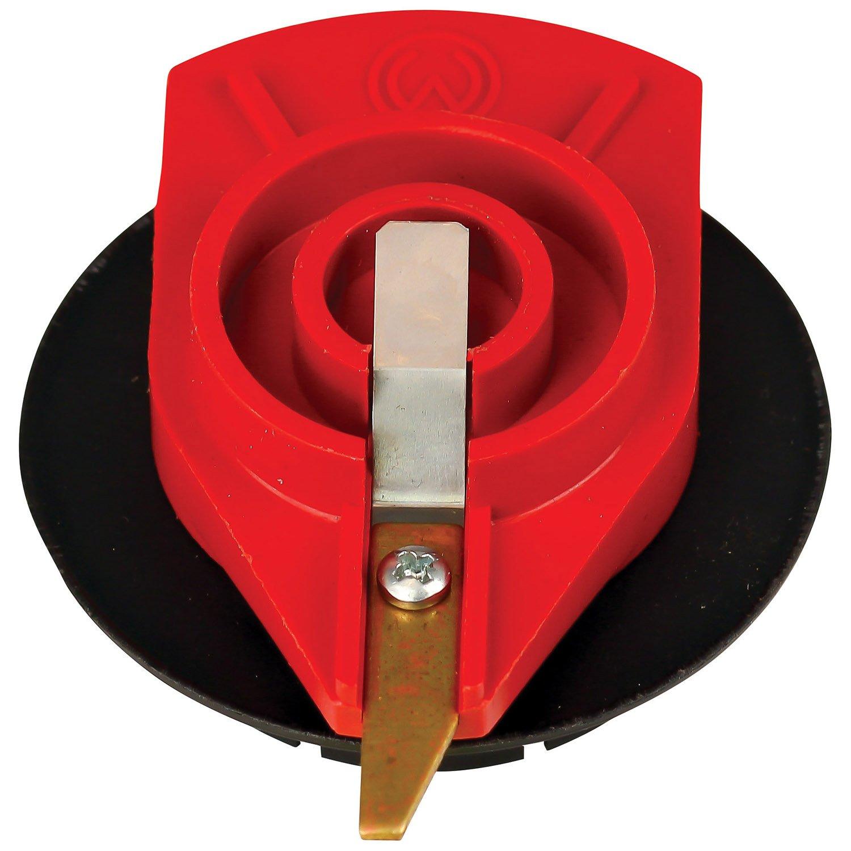 Mallory Rotor, Unilite®, Comp 9000, V8, RH