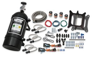 NOS - Nitrous Oxide Systems - Holley Performance Products  Stage Nitrous Wiring Diagram With Purge on 2 stage nitrous engine, 2 stage nitrous system, nitrous trans brake wiring diagram, nitrous kit wiring diagram, 2 stage nitrous honda,
