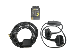 20100-2004 - Vantage CL2 OBD2/EFI DATA KIT