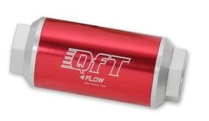Quick Fuel Technology - Carburetors and Carburetor Parts for