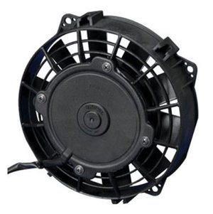 30100403 - SPAL Electric Fan