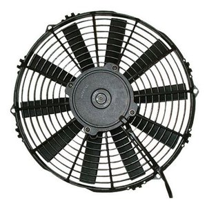 30101508 - SPAL Electric Fan