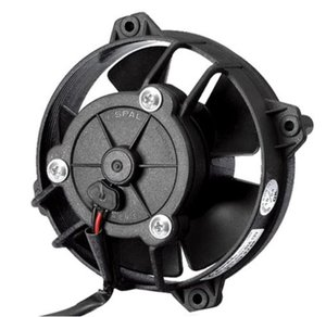 30103009 - SPAL Electric Fan
