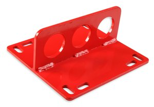 33028G - Mr Gasket Engine Lift Plate - Fits GM LS Engines
