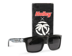 36-498 - Holley Heatwave Sunglasses