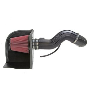 615158 - Flowmaster Delta Force Performance Air Intake