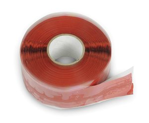731001ERL - Earls Silicone Tape