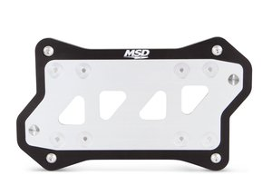82182 - Bracket, Remote Mount For MSD Ignitions