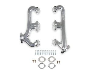 8527-1HKR - Hooker Small Block Chevrolet Exhaust Manifolds