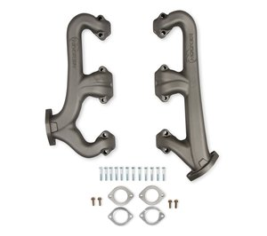 8527-4HKR - Hooker Small Block Chevrolet Exhaust Manifolds