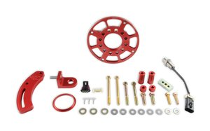 86401 - MSD Ford Small Block Hall-Effect Crank Trigger Kit