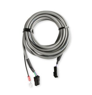 88622 - Shielded Magnetic Pickup Cable, 10-Feet