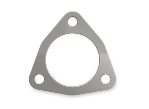 95001FLT - Exhaust Collector Flange