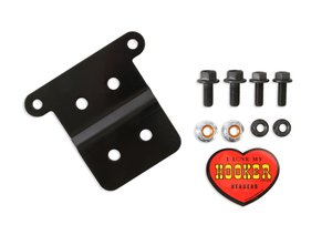 BHS508 - Hooker BlackHeart Transmission Adapter