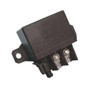HO-RELAY - SPAL High Output Fan (H.O.) Relay