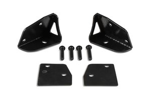 JJKBRKT-BEL - Bright Earth Cube Light Mounting Brackets