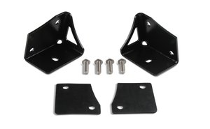 JTJBRKT-BEL - Bright Earth Cube Light Mounting Brackets