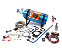 NOS - Nitrous Oxide Systems | Official Website Nitrous System Wiring Diagram on