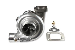 STS204 - STS Turbo Ball Bearing Turbocharger - 59 mm T3/T4 - 0.63 A/R