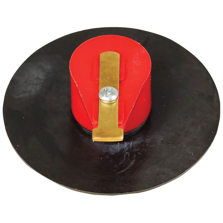 325 - Mallory Rotor-Shutter Wheel, 4 Cylinder, Unilite® Image