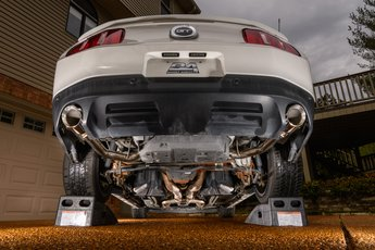 001-mustang-coyote-flowmaster-flowtech-exhaust.jpg