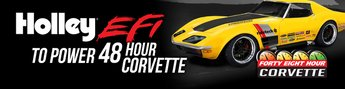 blog_48_hour_corvette_banner2.jpg