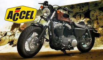 blog_accel_motorcycle.jpg