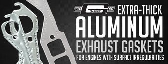 blog_aluminum-exhaust-gaskets-600.jpg