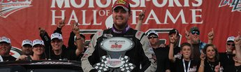 blog_blake_jones_wins_at_talladega_915.jpg