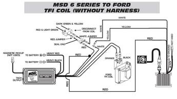 6ls wiring diagram custom diagrams blog posts page 8  custom diagrams blog posts page 8