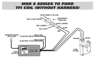 blog_diagrams_and_drawings_6_series_ford_ford_tfi_wo_harness welcome to the msd blog posts page 13  at cos-gaming.co