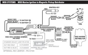 blog_diagrams_and_drawings_6_series_marine_and_offroad_6460_to_mag-pickup_distributor.jpg