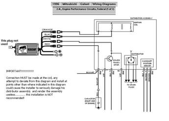 msd 8365 wiring diagram msd 6400 wiring diagram custom diagrams blog posts - page 6