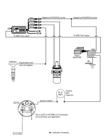 blog_diagrams_and_drawings_6_series_porsche_72_porche_914_tach_drawing_8920_cap.jpg